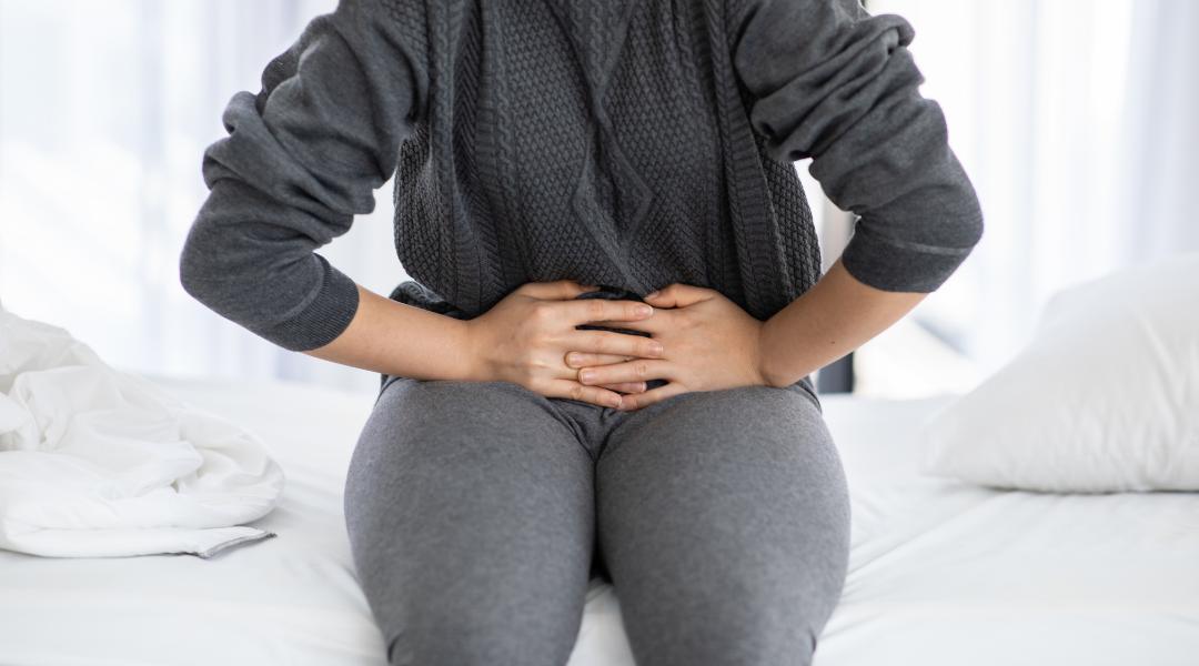 Sepse e foco urinário: O que isso significa e como evitar?